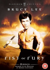 The Definitive Bruce Lee Movie / TV List – Top Films Every ...