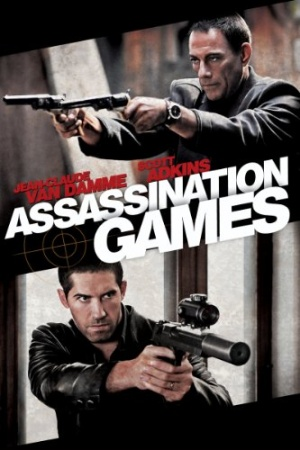 assassination games full movie online free