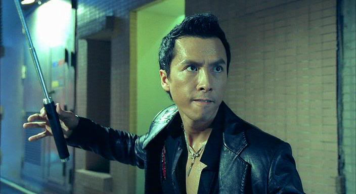 donnie yen fightdonnie yen films, donnie yen фильмы, donnie yen wikipedia, donnie yen movies, donnie yen instagram, donnie yen height, donnie yen rogue one, donnie yen фильмография, donnie yen kinolari, donnie yen dragon, donnie yen filmleri, donnie yen young, donnie yen биография, donnie yen blade 2, donnie yen fight, donnie yen jet li, donnie yen filme, donnie yen home, donnie yen flashpoint trailer, donnie yen star wars quote