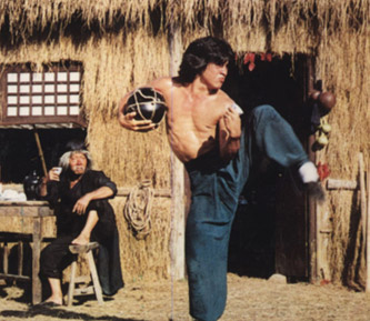 the legend of drunken master download