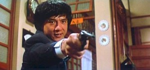 Project A 2 Jackie Chan