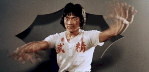 bruce lee fist of fury movie download in hindi