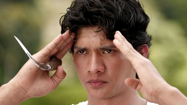 The Top Most Action Packed Iko Uwais Movies Ever