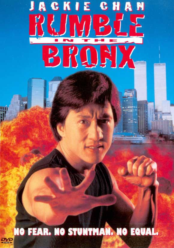 Jackie Chan | |Martial Arts Action Movies .com - Part 8