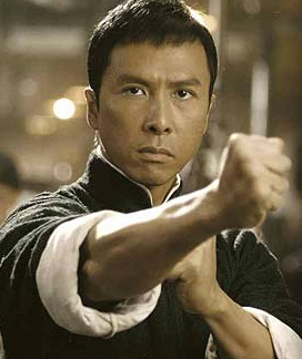 donnie yen filmsdonnie yen films, donnie yen фильмы, donnie yen wikipedia, donnie yen movies, donnie yen instagram, donnie yen height, donnie yen rogue one, donnie yen фильмография, donnie yen kinolari, donnie yen dragon, donnie yen filmleri, donnie yen young, donnie yen биография, donnie yen blade 2, donnie yen fight, donnie yen jet li, donnie yen filme, donnie yen home, donnie yen flashpoint trailer, donnie yen star wars quote