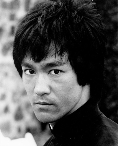 bruce lee chuck norrisbruce lee ресторан, bruce lee film, bruce lee video, bruce lee москва, bruce lee киев, bruce lee kino, bruce lee dragon warrior, bruce lee wiki, bruce lee video скачать, bruce lee chuck norris, bruce lee скачать бесплатно, bruce lee height, bruce lee photos, bruce lee foto, bruce lee vikipedi, bruce lee смерть, bruce lee wallpaper, bruce lee death, bruce lee be water, bruce lee haqqinda