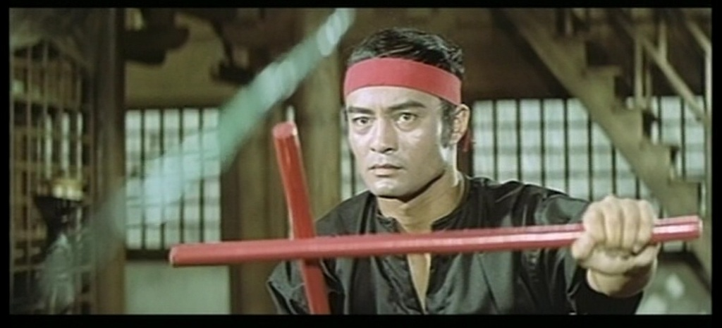 dan inosanto martial arts action movies martial arts movies