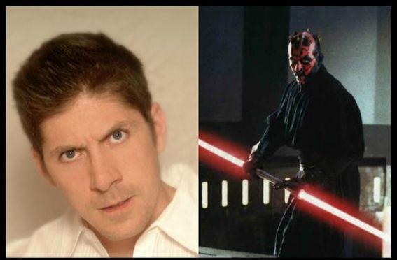 ray park instagram