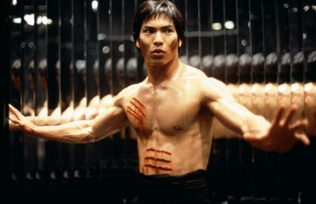 bruce lee movies list free download