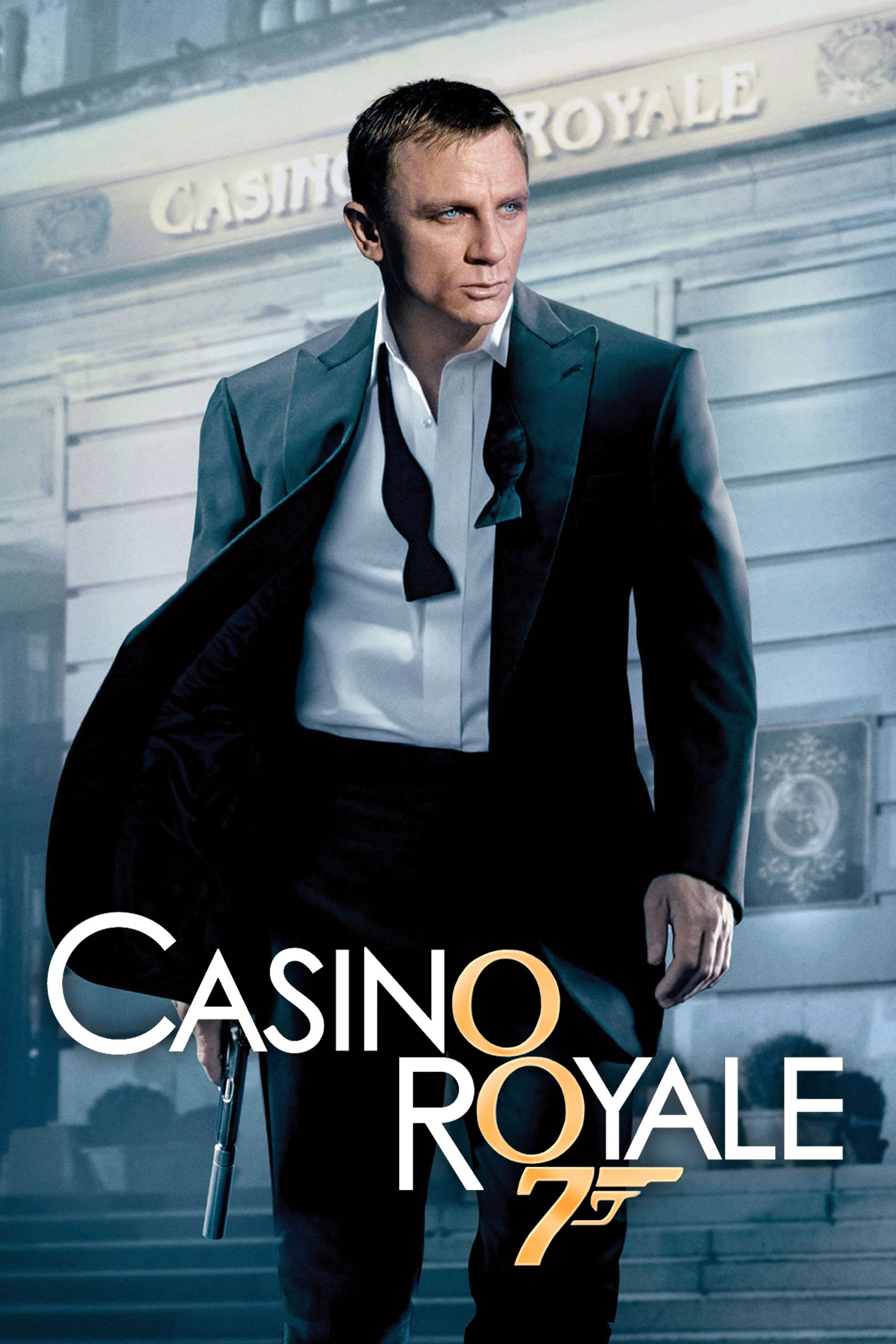 casino royal online s prijevodom