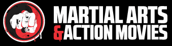 Martial Arts Action Movies! Martial Arts, Movies, DVD's, Blu-rays and Book reviews