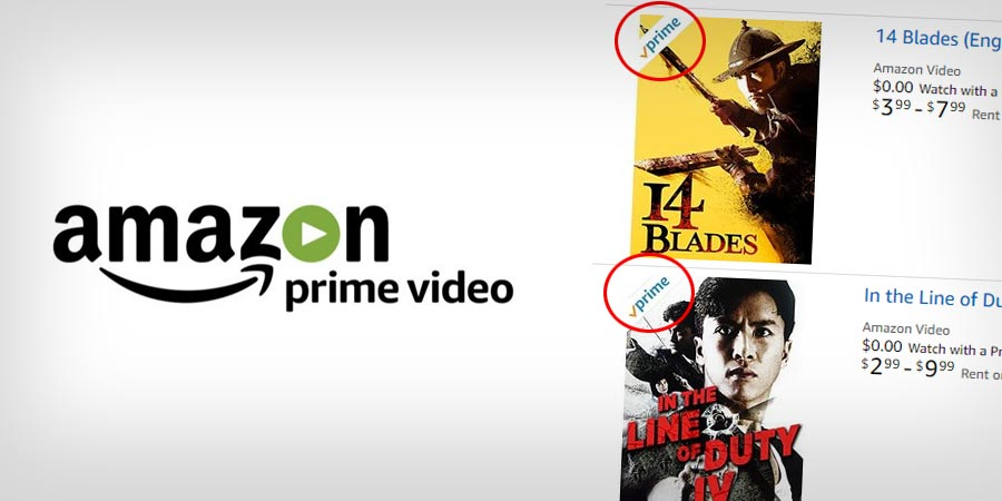 Top 3 Video Streaming Services to watch Martial Arts Movies on |