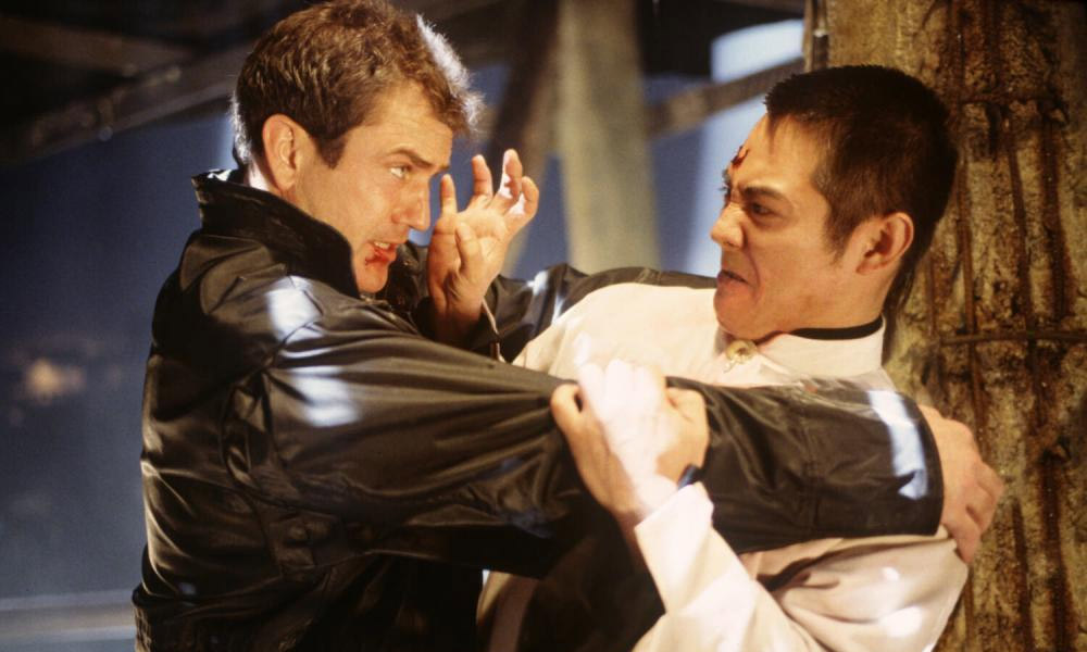 jet-li-leathal-wepaon-4-with-mel-gibson